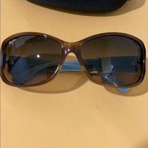 Maui Jim NALANI women's sunglasses , New .